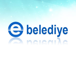 E-Belediye Uygulaması